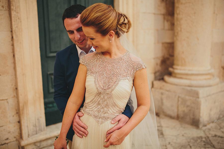 Lily Gwendolynne Wedding  Dress Jean Jean&Steve-499.jpg