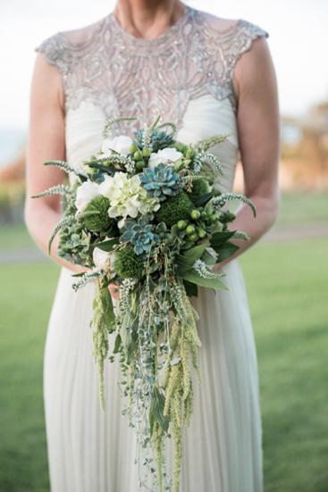 Lily Gwendolynne Wedding Dress Nicola Screen Shot 2014-08-12 at 1.13.22 PM.png