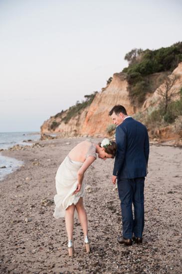 Lily Gwendolynne Wedding Dress Nicola Screen Shot 2014-08-12 at 1.23.03 PM.png