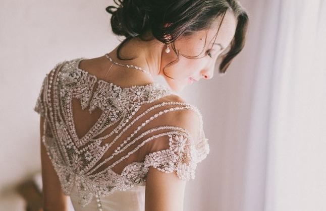 Mallory Bolero Gwendolynne Wedding Dress clairemilos-wedding-04.jpg