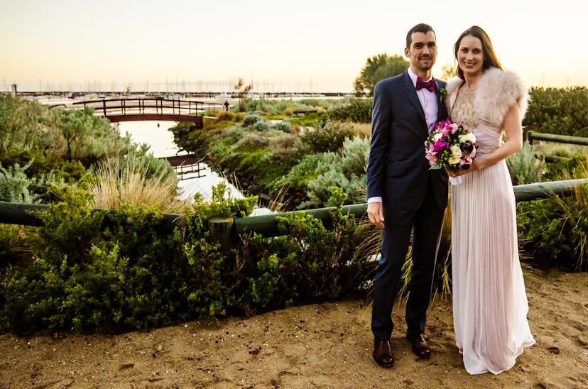 Ophellia Gwendolynne wedding dress Alex -  Kiss My Lens1.jpg