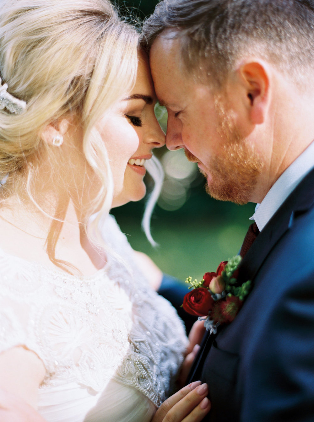 Ophellia Gwendolynne Wedding Dress Katie Innes 1KatieGrantPhotography-1038.jpg