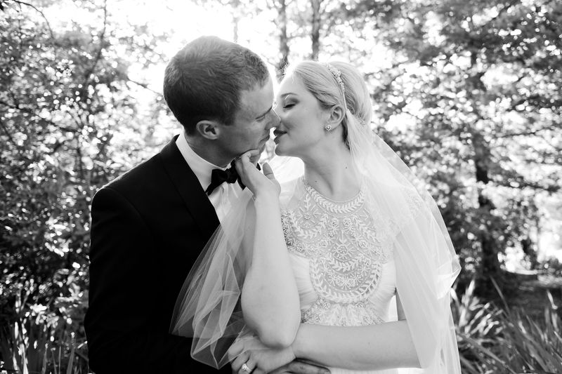 Patience Gwendolynne Wedding Dress Wedding Simmona  - www.dianamelfi.com.jpg