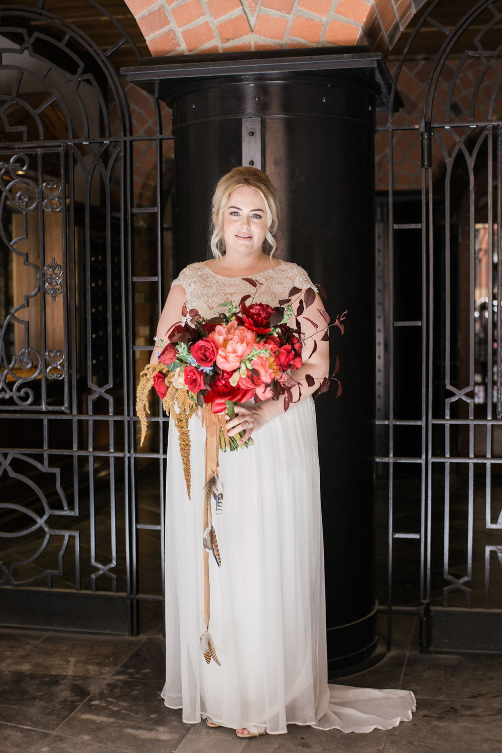 Ophellia Gwendolynne Wedding Dress Katie InnesKatieGrantPhotography-1031.jpg