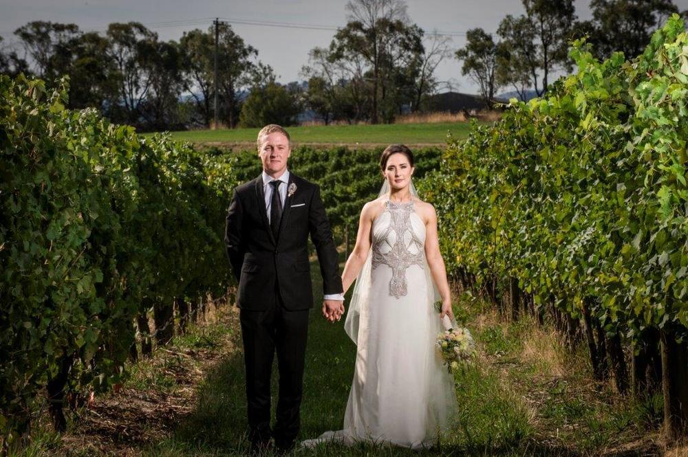 Rochelle Gwendolynne Wedding Dress Erin Hibberd 20130309_1731.jpg