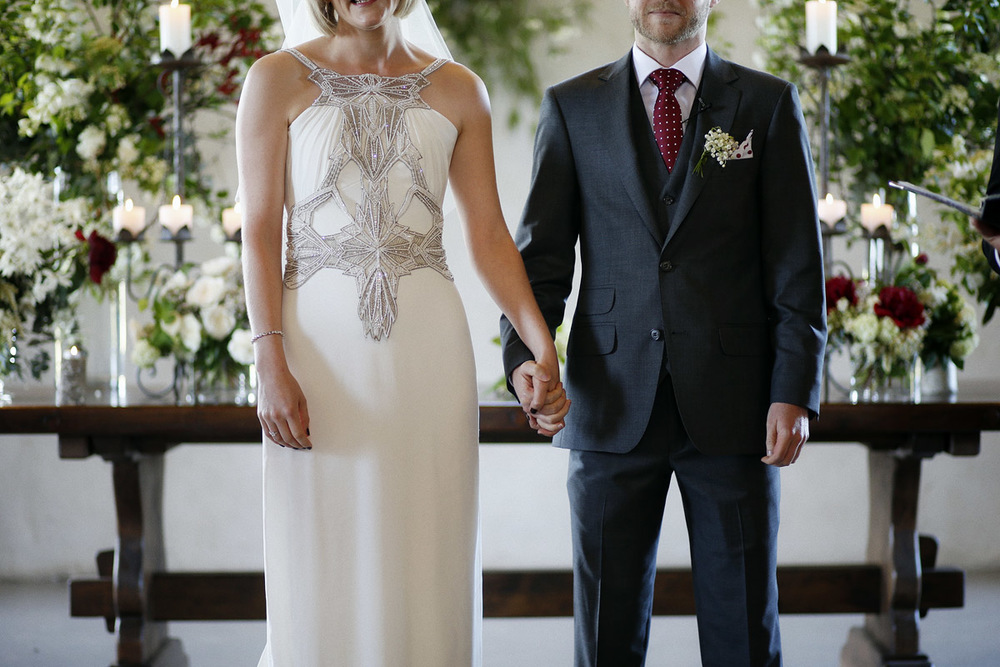 Rochelle Gwendolynne Wedding Dress Genevive - image - warren photography.jpg