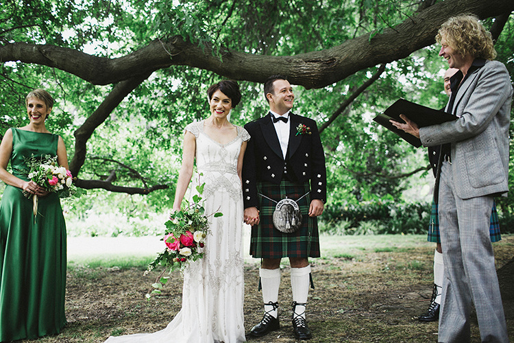 Sabine Gwendolynne Wedding Dress IGYB_Clara-David0261_750.JPG