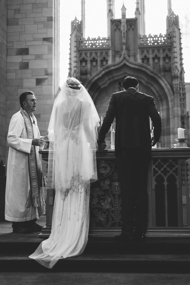 Sabine Gwendolynne Wedding Dress Livia + Billy Web-206.jpg