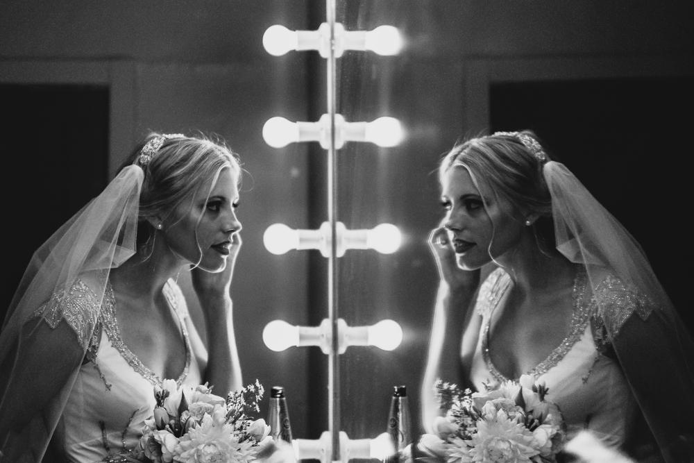 Sabine Gwendolynne Wedding Dress Livia + Billy Web-433.jpg