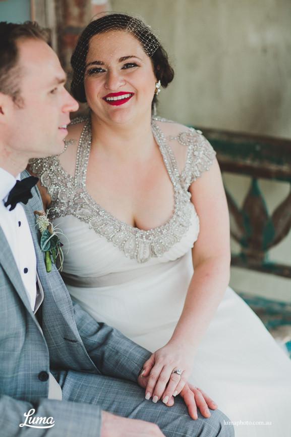 Sylvia Gwendolynne Wedding Dress  Richelle-Justin-456_577x865_70934_wm.jpg