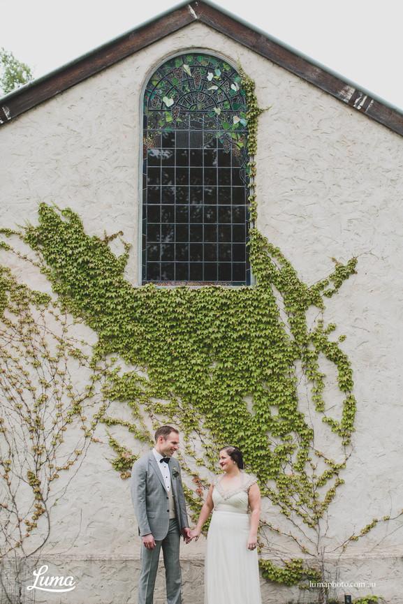 Sylvia Gwendolynne Wedding Dress Richelle-Justin-435_577x865_70929_wm.jpg