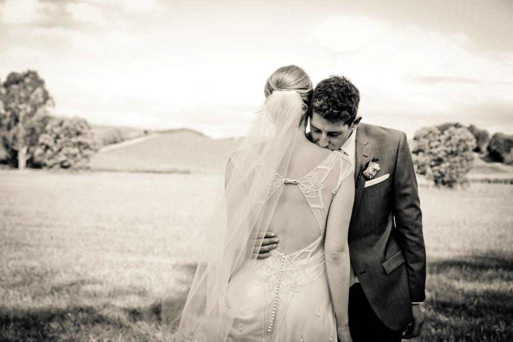 Tara Gwendolynne Wedding Dress Emma  -1454.jpg