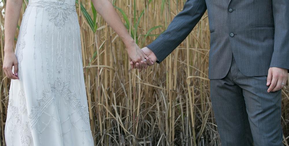 Willow Gwendolynne Wedding Dress Carly 653WeddingSnapper0060.jpg
