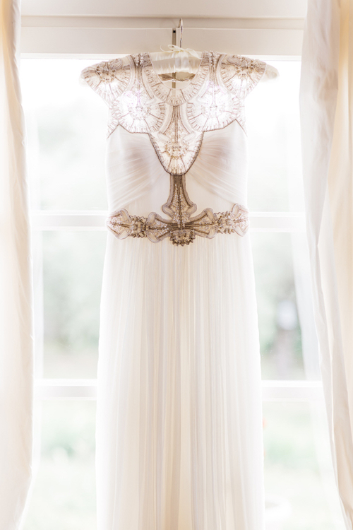 Gwendolynne_Hope_wedding_dress_Moya6.jpg