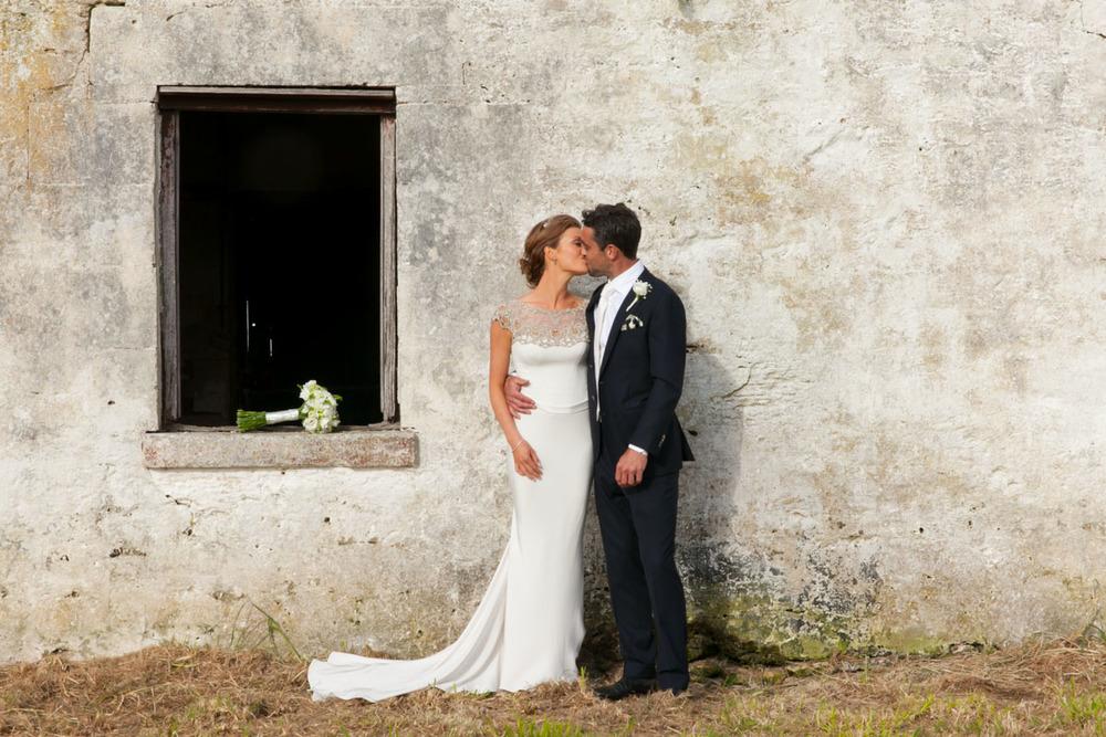 Gwendolynne_Freya_Wedding_dress1.jpg