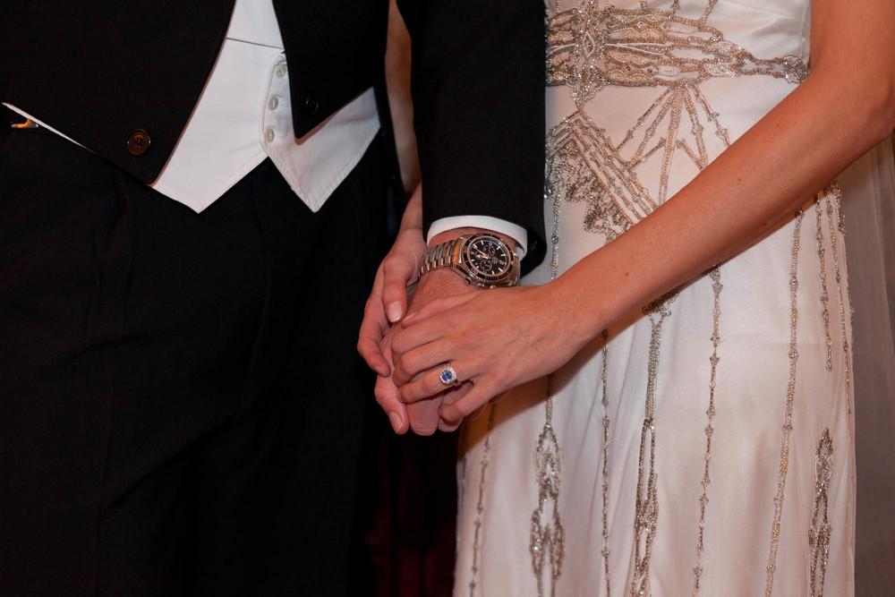 Gwendolynne_Sabine_Wedding_dress3.jpg