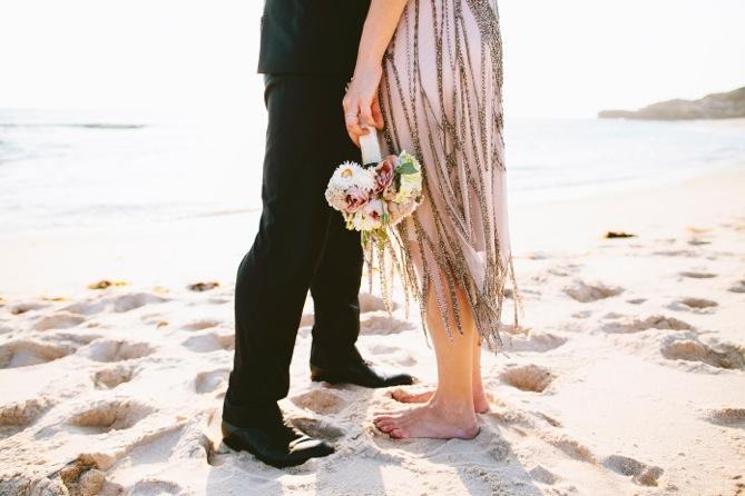 Gwendolynne_Florence_Wedding_dress_kylie_Trounsen16.jpeg