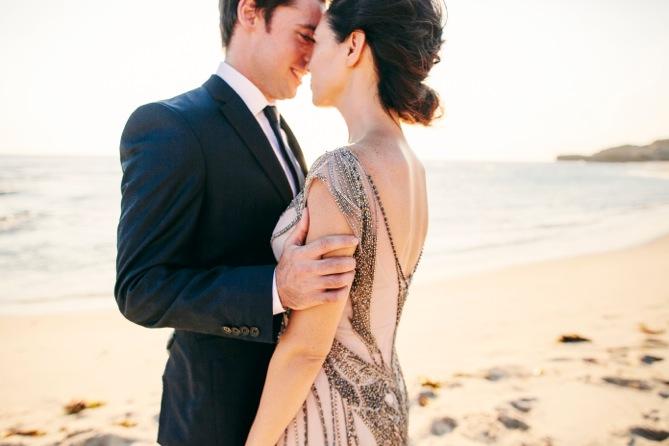 Gwendolynne_Florence_Wedding_dress_kylie_Trounsen14.jpeg