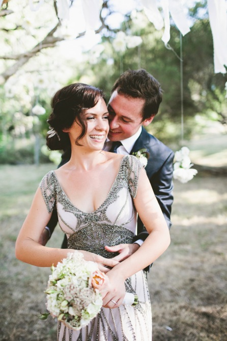 Gwendolynne_Florence_Wedding_dress_kylie_Trounsen6.jpeg