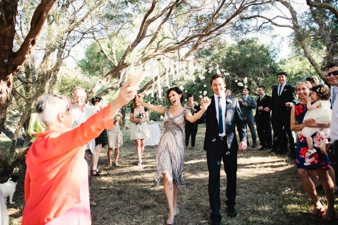 Gwendolynne_Florence_Wedding_dress_kylie_Trounsen5.jpeg