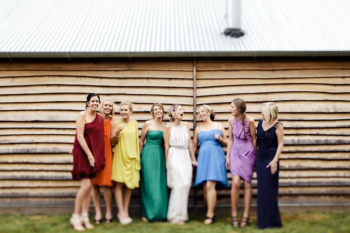 Gwendolynne_Winona_Wedding_dress_jackie_bell1.jpg