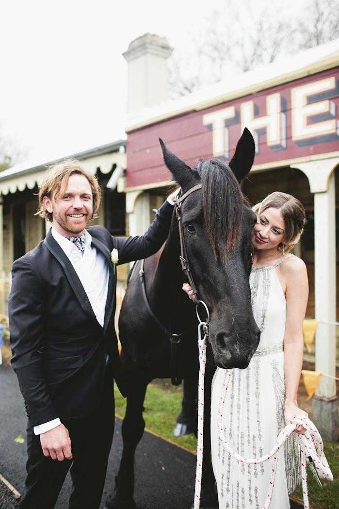Gwendolynne_Winona_Wedding_dress_jackie_bell2.jpg
