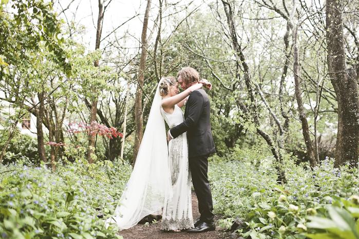 Gwendolynne_Winona_Wedding_dress_jackie_bell4.jpg