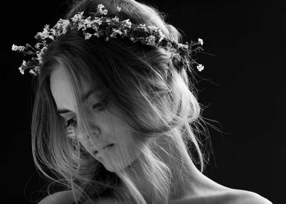 Solange-2.jpg