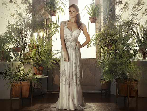 Sabine_Gwendolynne_wedding_dress.jpg