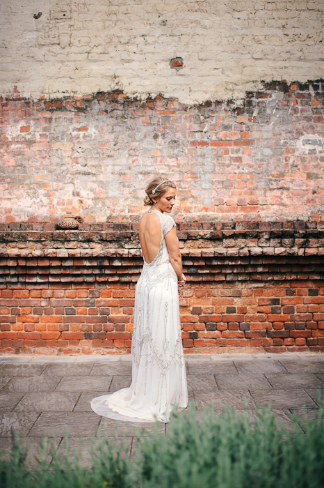 Amy - Sabine Wedding Dress -www.toriandsal.com.jpeg