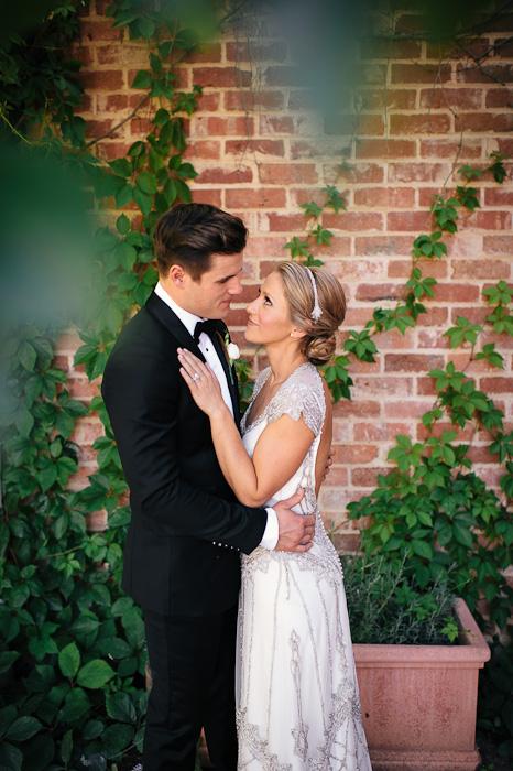 Amy - Sabine Wedding Dress -www.toriandsal.com2.jpeg