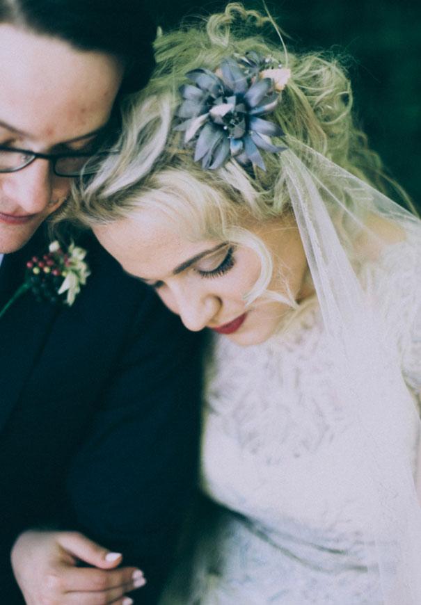 Gwenndolyne-bridal-gown-wedding-dress5.jpg