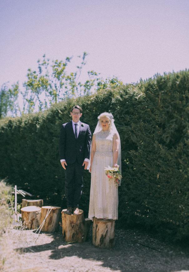 Gwenndolyne-bridal-gown-wedding-dress6.jpg