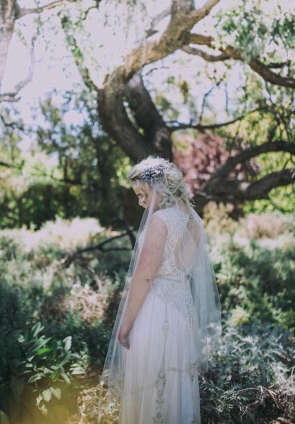 Gwenndolyne-bridal-gown-wedding-dress8.jpg