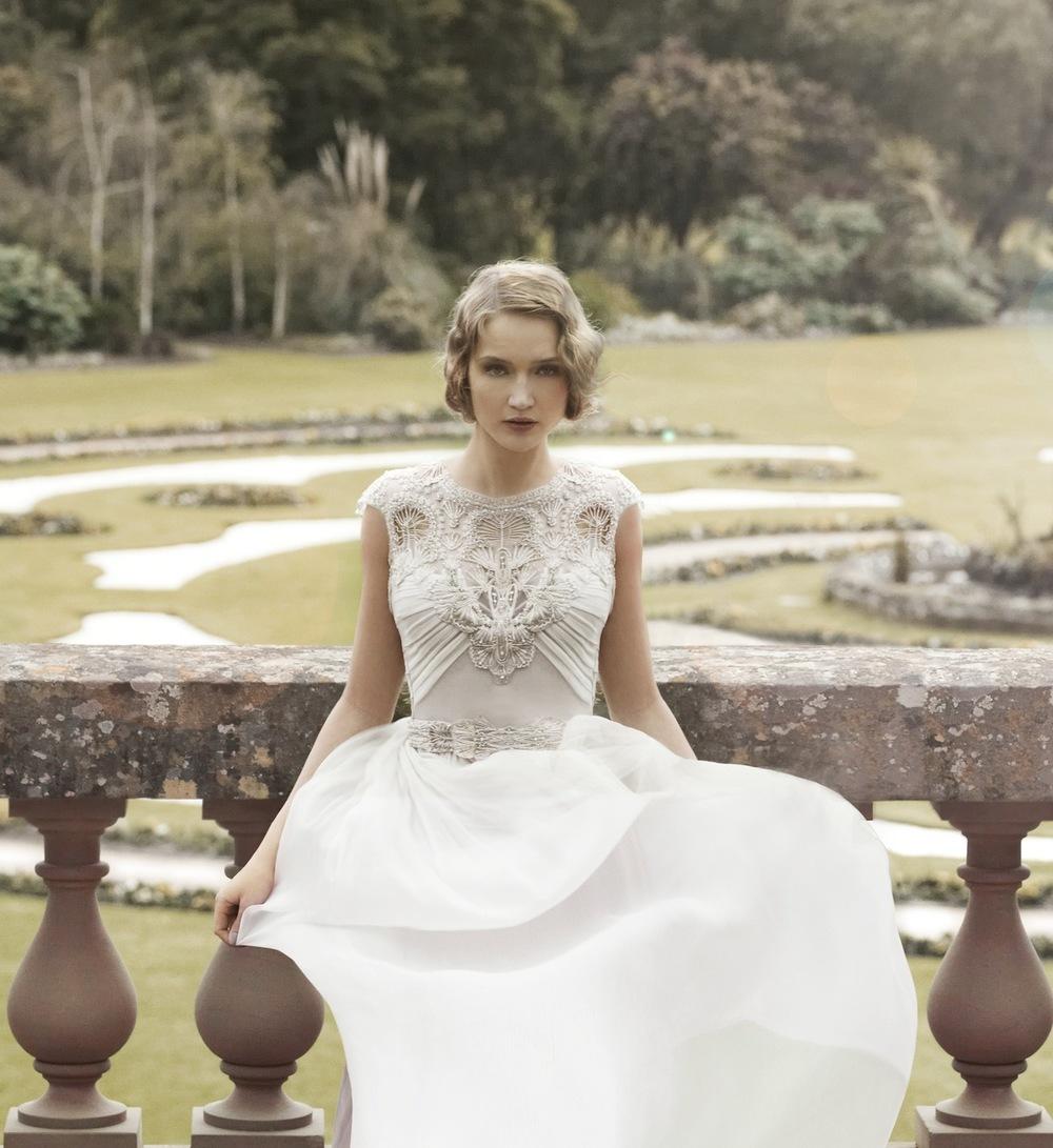 Ophelia_Gwendolynne Wedding Dress.jpg
