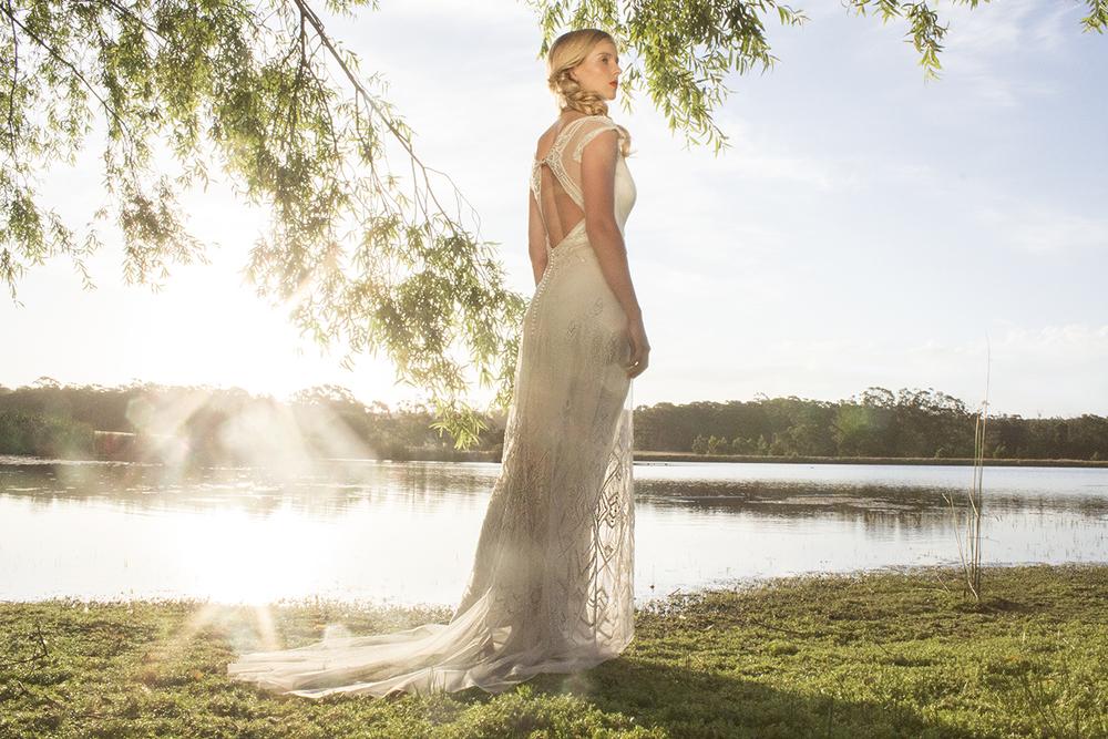 Tara Back Gwendolynne Wedding Dress Sault Daylesford .jpg