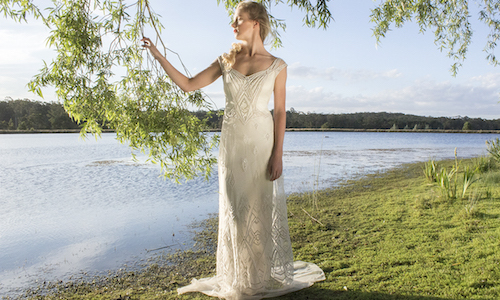 Tara Dress Front by Lake Sault Daylesford Gwendolynne Wedding Dress Low Res .jpg