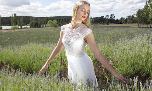 Patience Gwendolynne Wedding Dress Sault Daylesford Bodice .jpg