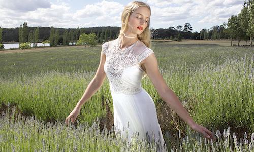 Patience Gwendolynne Wedding Dress Sault Daylesford Bodice .jpg