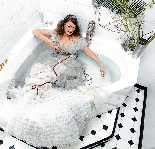 Gwendolynne Burkin Bath City Weekly.jpg