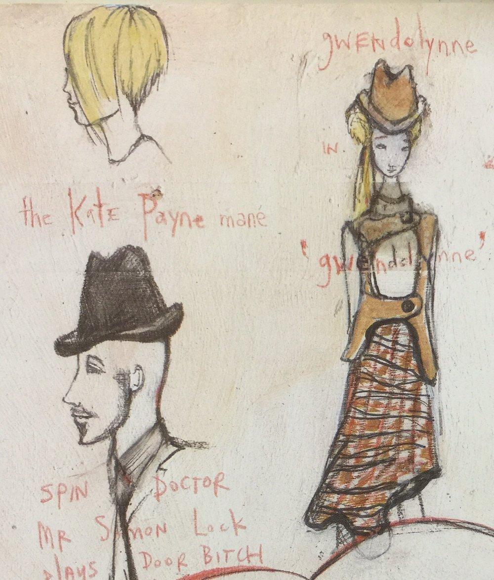Gwendolynne Burkin Fashion Designer Illustrated.jpg