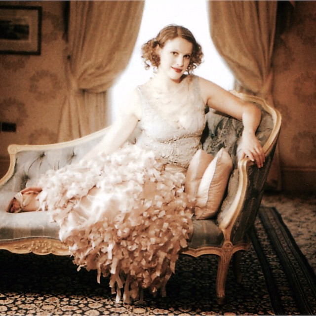 Gwendolynne Burkin Fashion Designer Windsor Hotel Who Weekly Sexiest People 2004.jpg