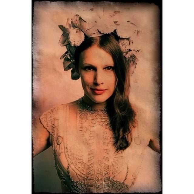 Gwendolynne Burkin Fashion Designer Brett Goldsmith .jpg