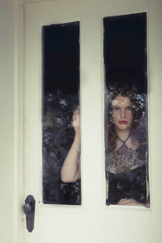 Gwendolynne Burkin Window shoot .jpg