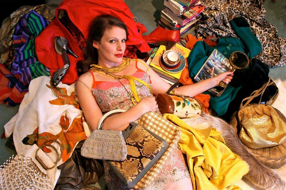 Gwendolynne Wardrobe shoot the Age .jpg