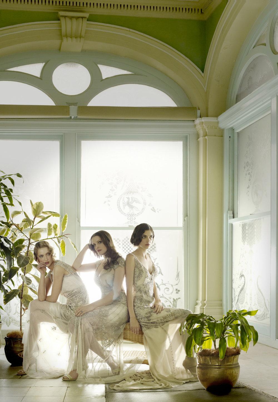 Gwendolynne Orlando, Sabine (designer pictured) and Kara Wedding Dress  copy.jpg