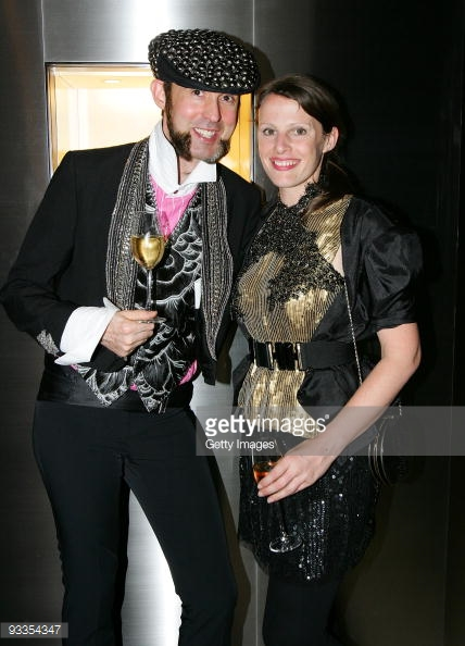Gwendolynne Burkin and Richard Nylon Louis Vuitton .jpg