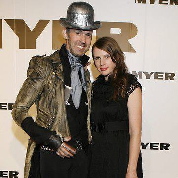 Gwendolynne Burkin and Richard Nylon Myer .jpg