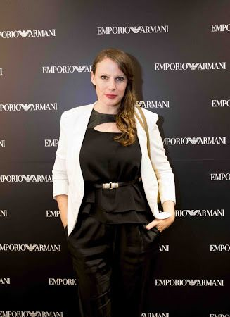 Gwendolynne Burkin Armani Opening .jpg