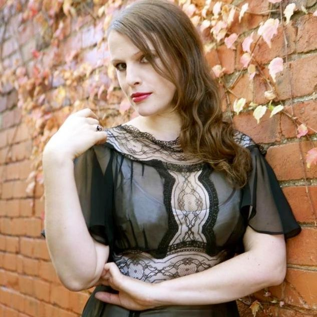 Gwendolynne Burkin Autumn by Brett Goldsmith .jpg